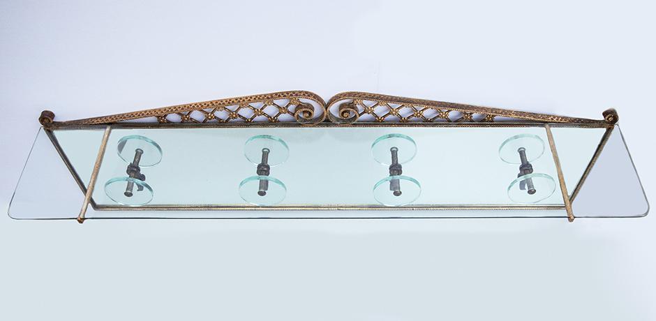 wardrobe-cristal-glas-coat-hooks