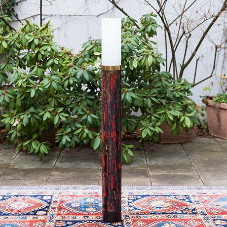 Schlichtes DesignAngelo-Brotto-floor-lamp-Esperia