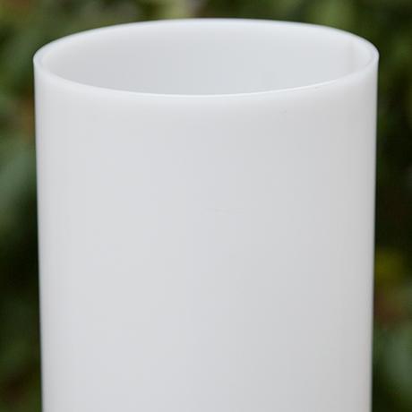 Angelo-Brotto-floor-lamp-Esperia-design