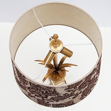 Boulanger-tischlampe-lampe-gold-messing