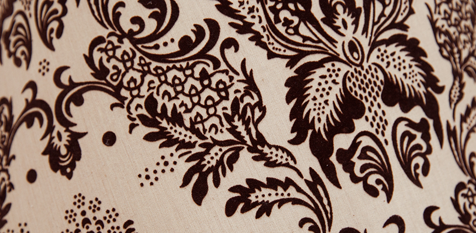 Boulanger-table-lamp-vintage-fabric