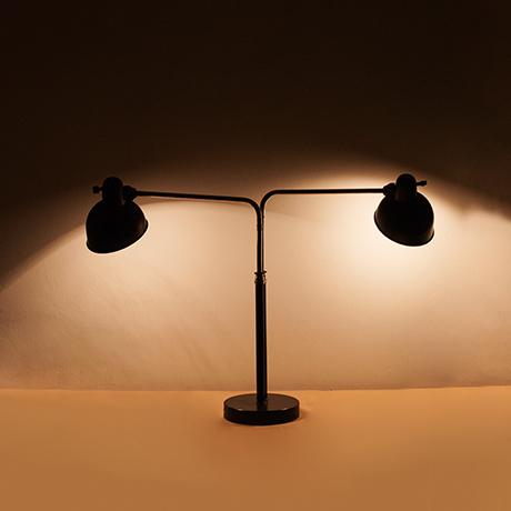 Christian-Dell-Kaiser-table-lamp-black-6580