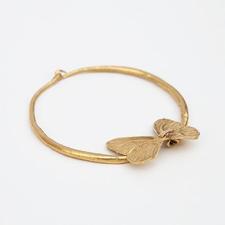 Claude-Lalanne-necklace-papillon