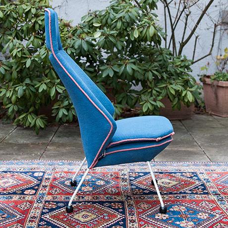 Easy-sessel-blau-stoff-design