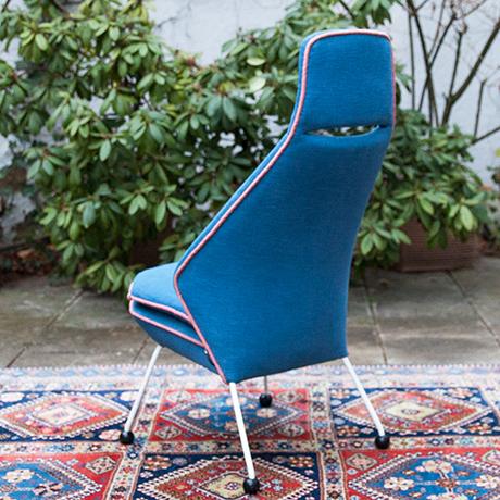 Easy-chair-blue-fabric-interior