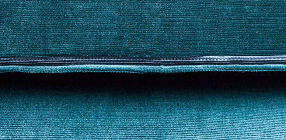Easy-chairs-blue-velvet-france