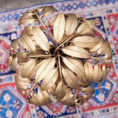 Hans-Koegl-stehlampe-lampe-palme