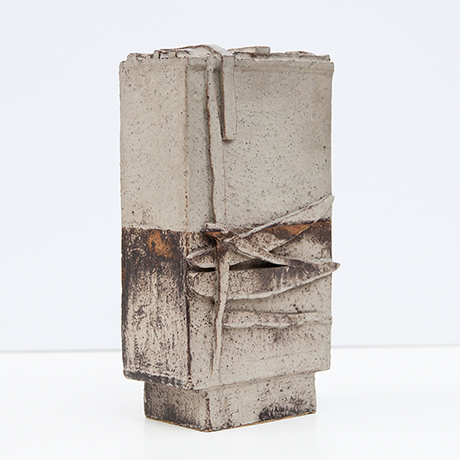 Heidi-Kippenberg-vase-ceramic-vessel-stoneware