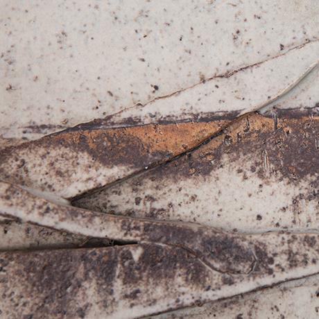 Heidi-Kippenberg-vase-ceramic-grey-brown