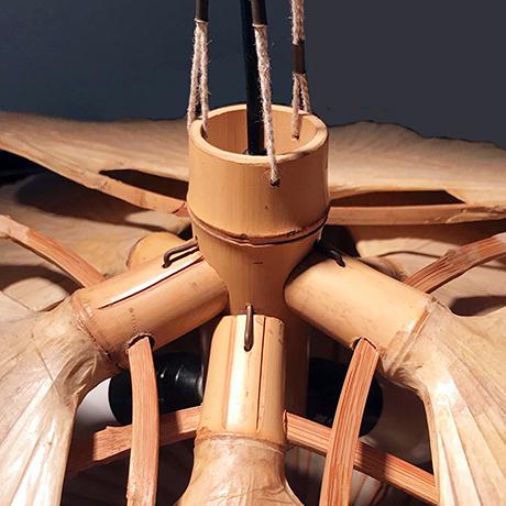 Ingo-Maurer-Uchiwa-chandelier-ceiling-lamp-bamboo