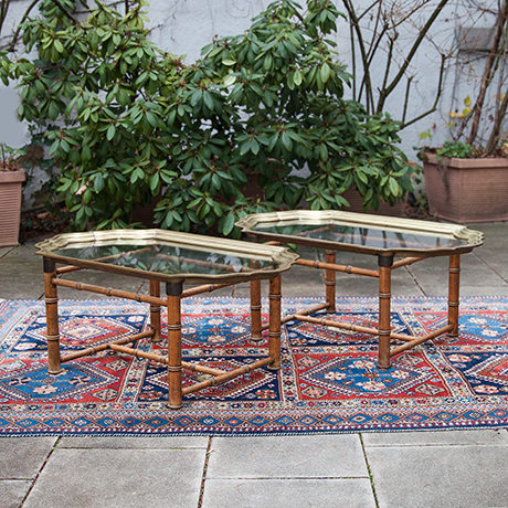 coffee-table-serving-tray-bamboo-glass