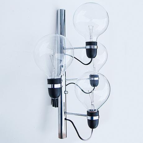gino-sarfatti-wandlampe-lampe-wandleuchte