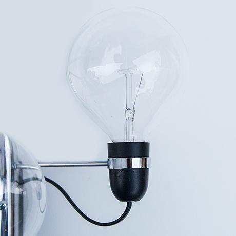 sarfatti-arteluce-wandlampe-lampe-wandleuchte