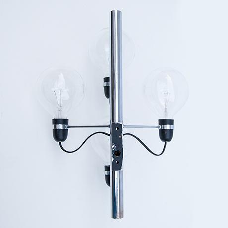 gino-sarfatti-wall-light-sconce-arteluce
