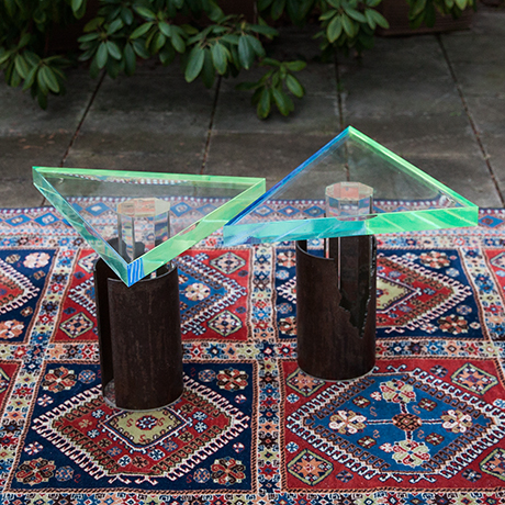 side-table-acrylic-bronze-green-blue