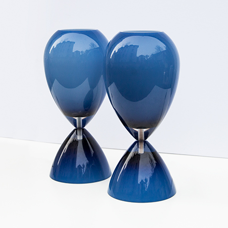 table-lamps-murano-glass-blue
