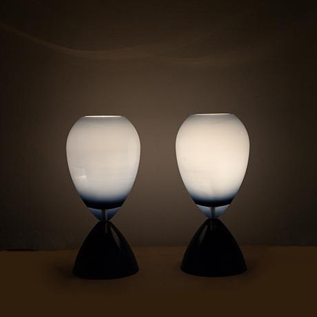 table-lamp-murano-glass-blue