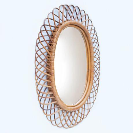 wandspiegel-spiegel-bambus-vintage