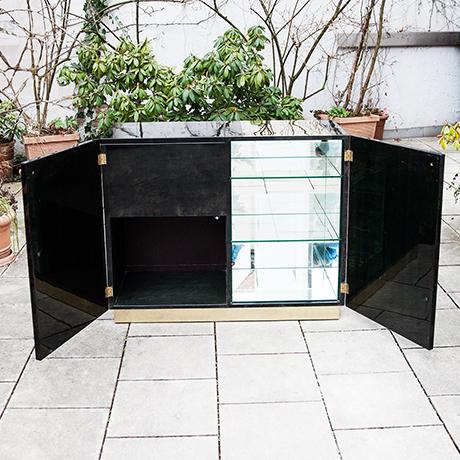 Aldo-Tura-bar-sideboard-vintage-italy