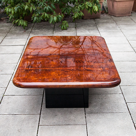 Aldo-Tura-coffee-table-tobacco-vintage