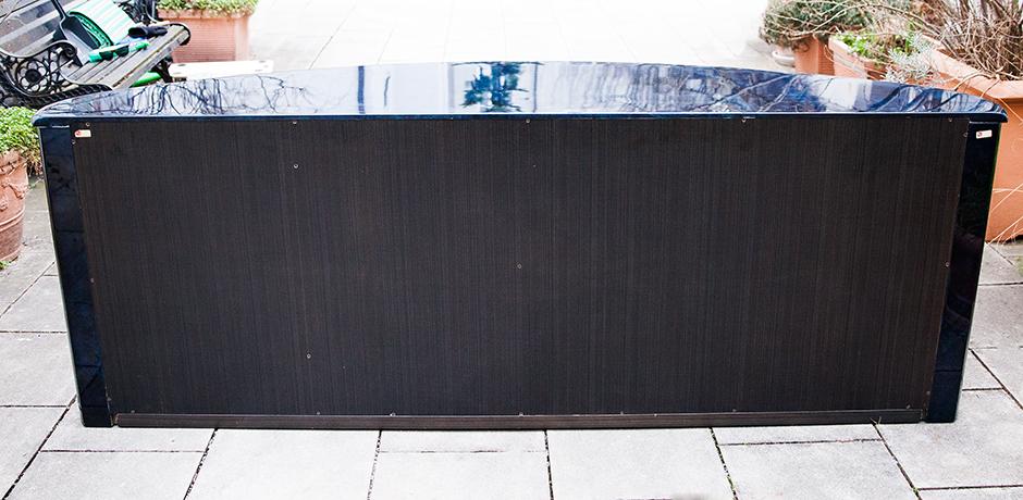 Aldo-Tura-sideboard-blue-blau