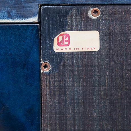 Aldo-Tura-sideboard-blue