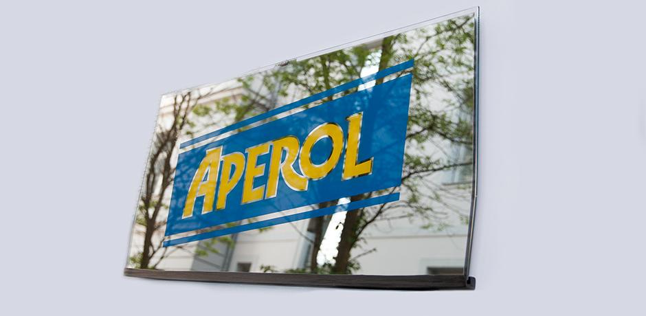 Aperol-wall-mirror-sign-bar-italy