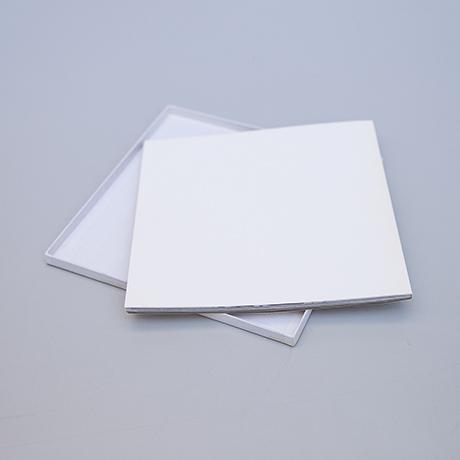 Arnaldo-Pomodoro-Scheibe-Großplastiken-buch