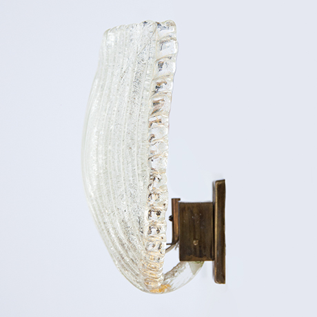 Barovier-Toso-Wandleuchte-Murano-glas