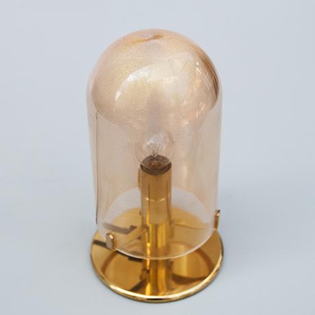 Barovier-tischlampe-Lampe-Murano-glas