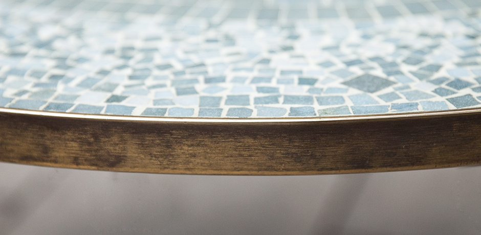 Berthhold-Mueller-mosaic-table-german-design