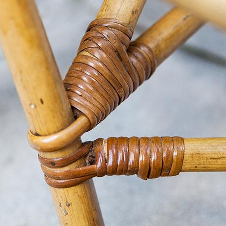 Bonacina-lounge-sessel-hocker-bambus-gartenmöbel