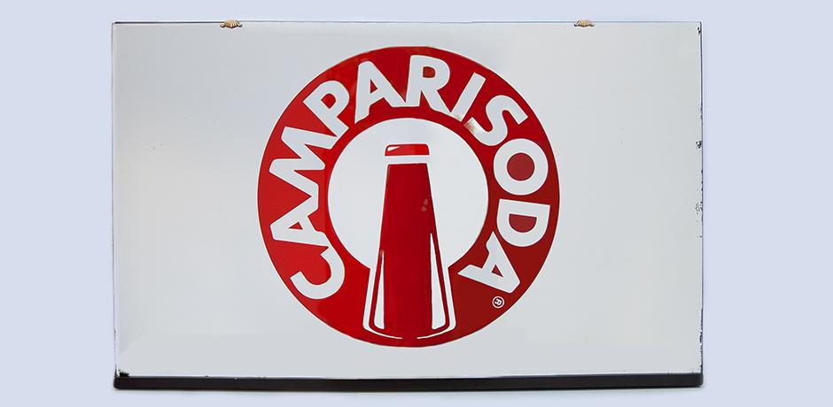 Campari-wall-mirror-sign-italy