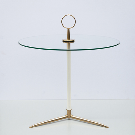 Cesare-Lacca-side-serving-table-glass