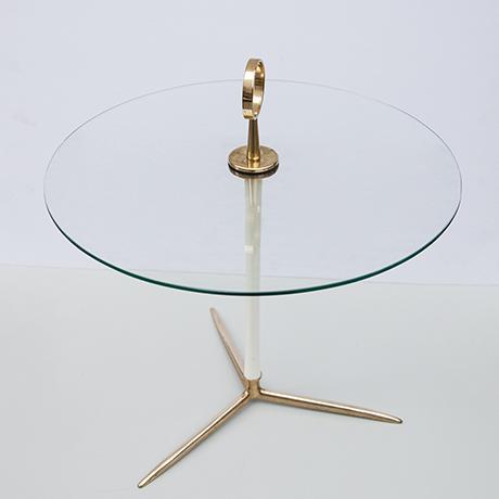 Cesare-Lacca-tripod-table-glass-vintage