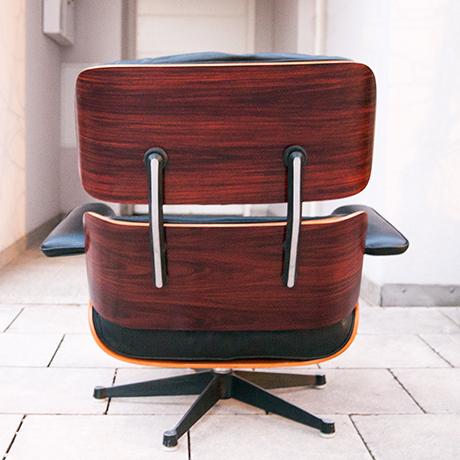 Charles-Eames-sessel-hocker-leder-Vitra