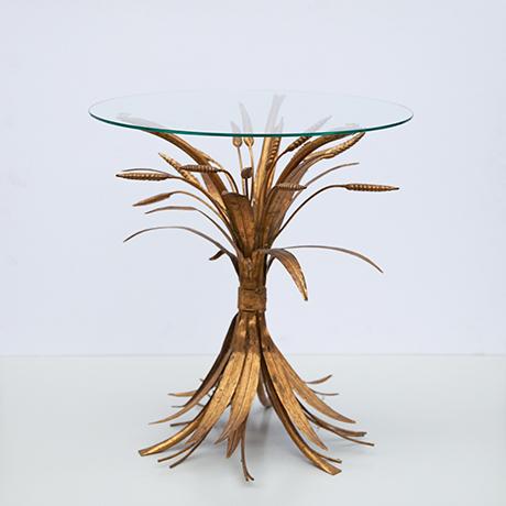 Coco-Chanel-Beistelltisch-Tisch-rund-glas