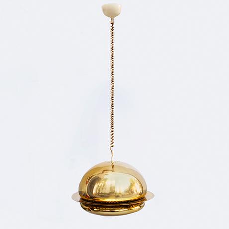 Fiori-Di-Loto-pendant-lamp-Scarpa