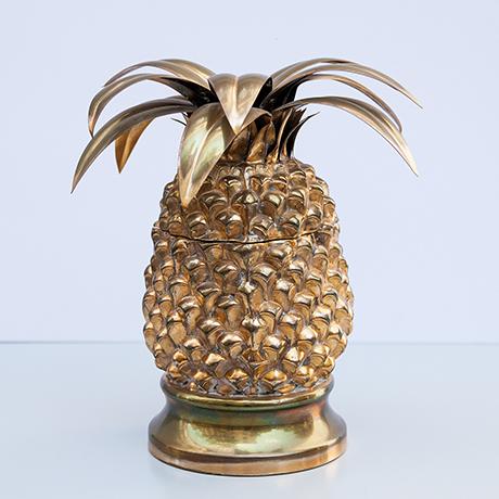 Franco-Lapini-pineapple-ice-bucket-cooler