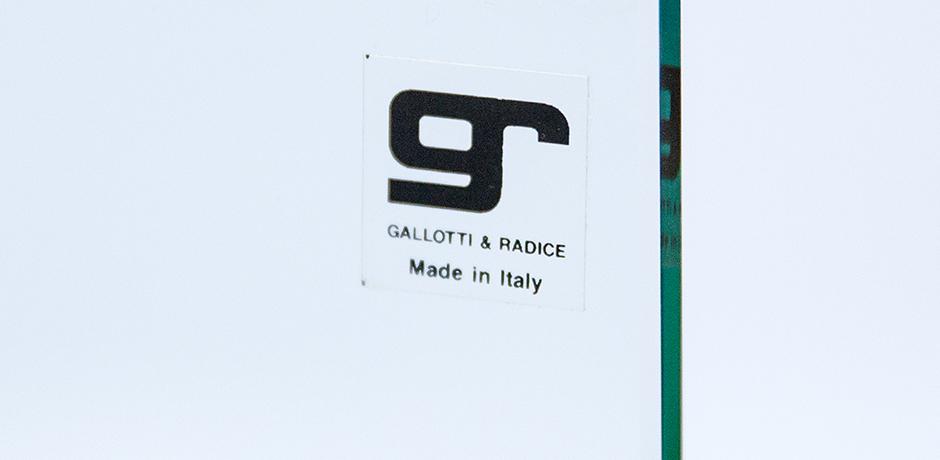 Gallotti-Radice-side-nesting-tables-cubes