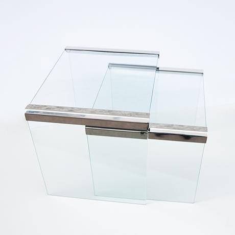 Pierangelo-Gallotti-Radice-nesting-table-cube