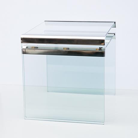 Gallotti-Radice-side-nesting-tables-italy