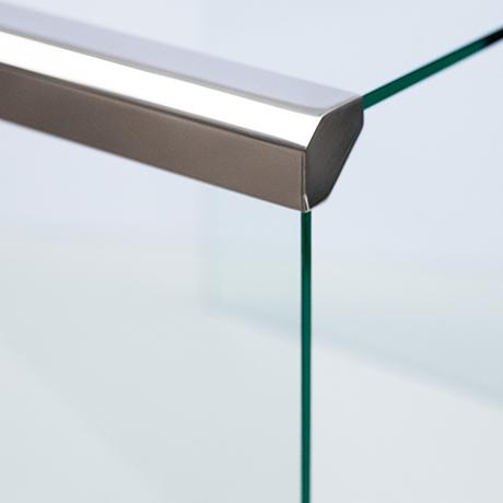 Gallotti-Radice-Beistelltisch-Satztisch-Tische-vintage