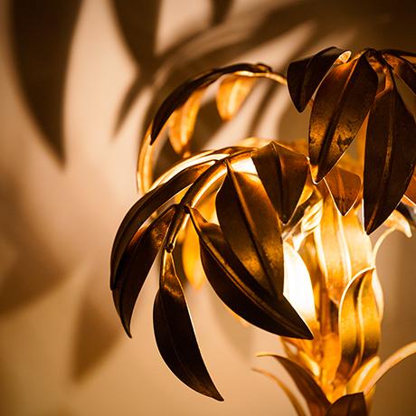 Hans-Koegl-tischlampe-lampe-palme