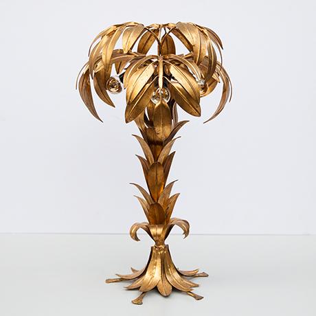 Hans-Koegl-palm-tree-table-lamp