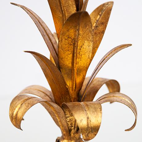 Hans-Koegl-tischlampe-palme-Hollywood-regency