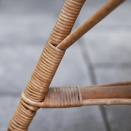 armchair-chair-bamboo-rattan-furniture