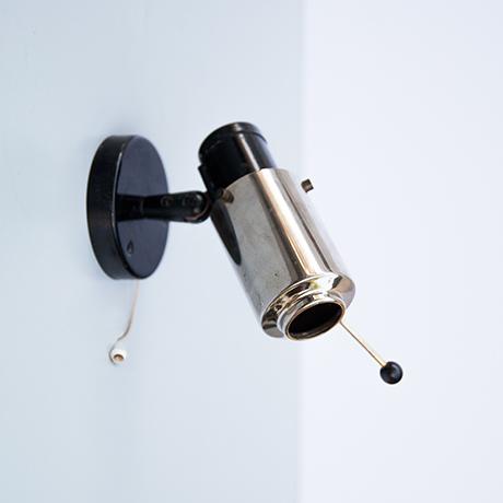 Jacques-Biny-wandlampe-wandleuchte-schwarz-vintage