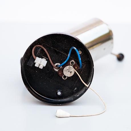 Jacques-Biny-wandlampe-wandleuchte-schwarz