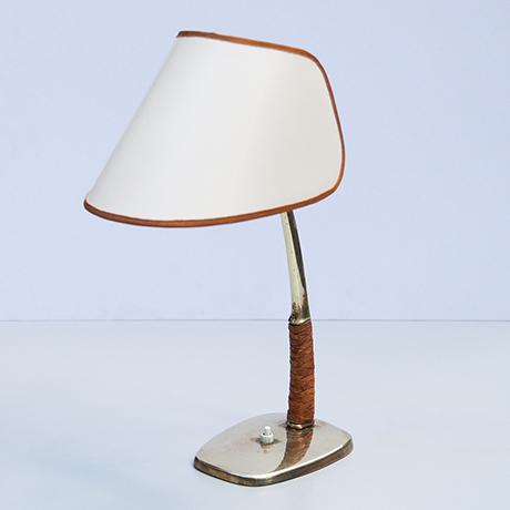Kalmar-table-desk-lamp-leather